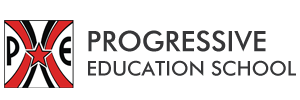 Progressive Education School