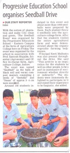 Free Press_Indore_08.09.15_P12